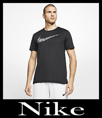 New arrivals Nike fashion 2020 for men 20