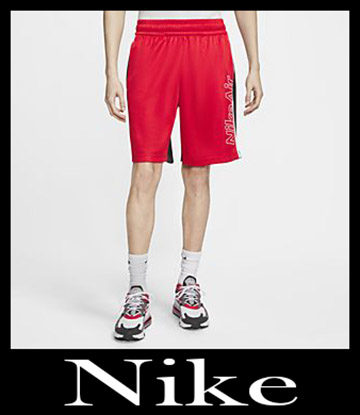New arrivals Nike fashion 2020 for men 21