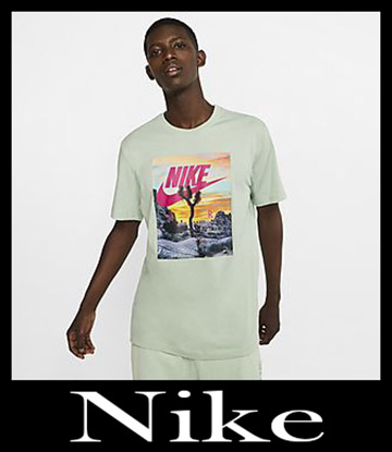 New arrivals Nike fashion 2020 for men 22
