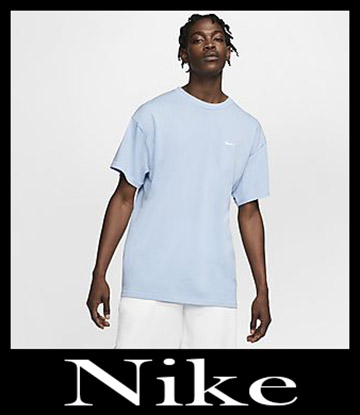 New arrivals Nike fashion 2020 for men 23