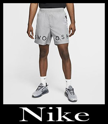 New arrivals Nike fashion 2020 for men 3