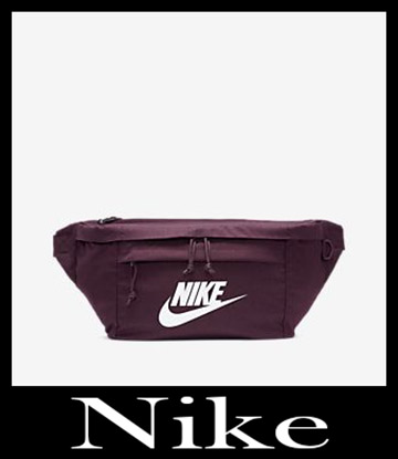 New arrivals Nike fashion 2020 for men 4