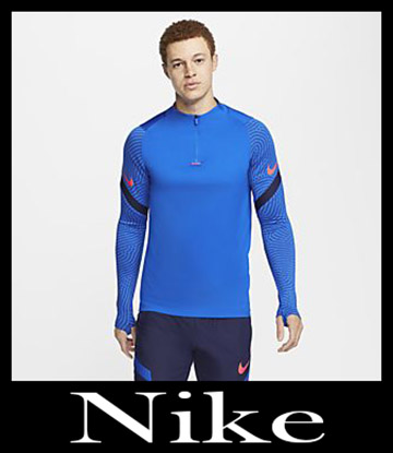 New arrivals Nike fashion 2020 for men 5