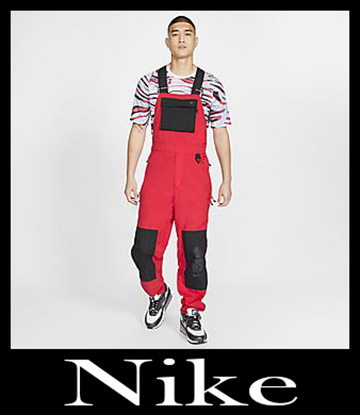 New arrivals Nike fashion 2020 for men 7
