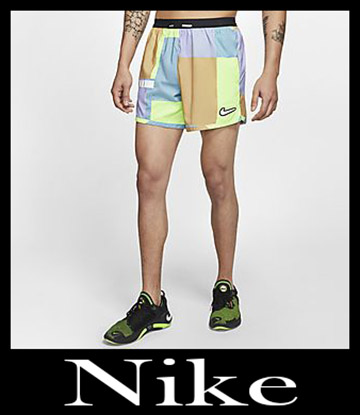 New arrivals Nike fashion 2020 for men 8