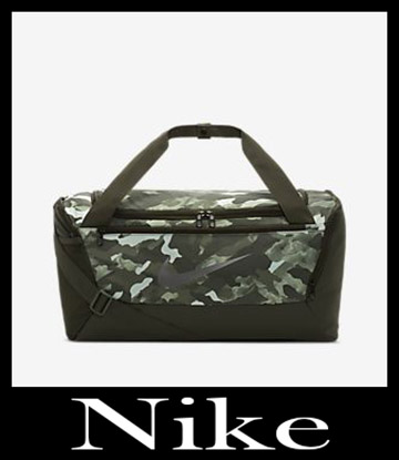 New arrivals Nike fashion 2020 for men 9