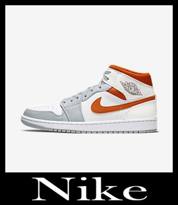New arrivals Nike shoes 2020 for men 1