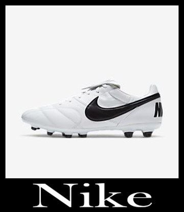 New arrivals Nike shoes 2020 for men 2