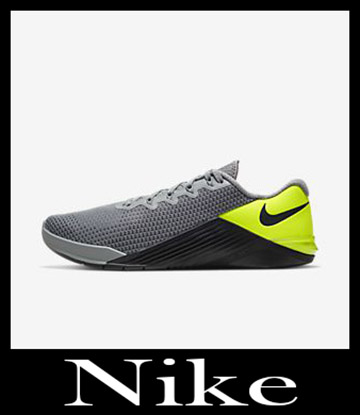 New arrivals Nike shoes 2020 for men 3