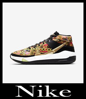 New arrivals Nike shoes 2020 for men 4