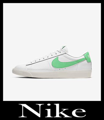 New arrivals Nike shoes 2020 for men 5