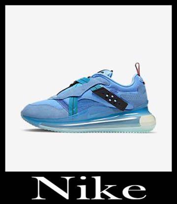 New arrivals Nike shoes 2020 for men 6