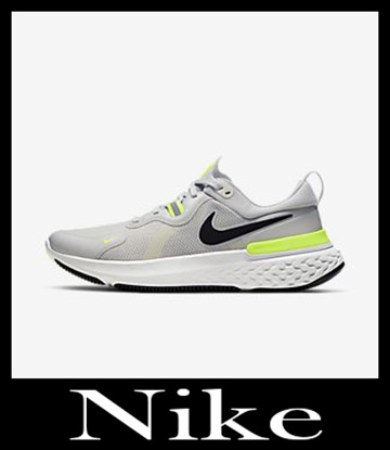 New arrivals Nike shoes 2020 for men 7