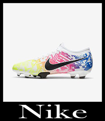 New arrivals Nike shoes 2020 for men 8