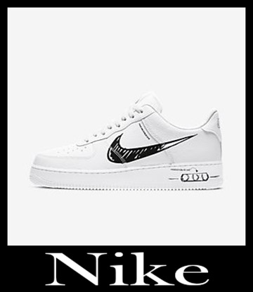 New arrivals Nike shoes 2020 for men 9