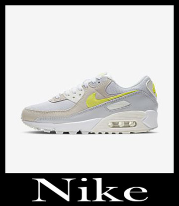 New arrivals Nike shoes 2020 for women 1