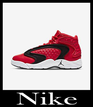 New arrivals Nike shoes 2020 for women 2