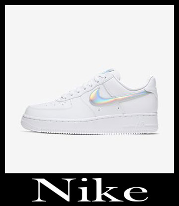 New arrivals Nike shoes 2020 for women 3