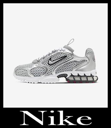 New arrivals Nike shoes 2020 for women 5