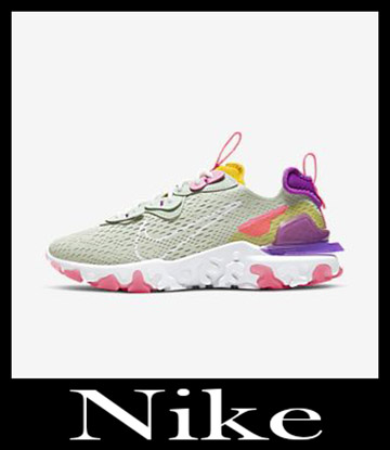New arrivals Nike shoes 2020 for women 6