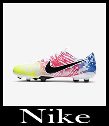 New arrivals Nike shoes 2020 for women 8