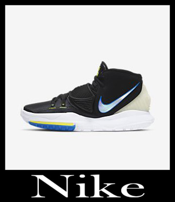 New arrivals Nike shoes 2020 for women 9