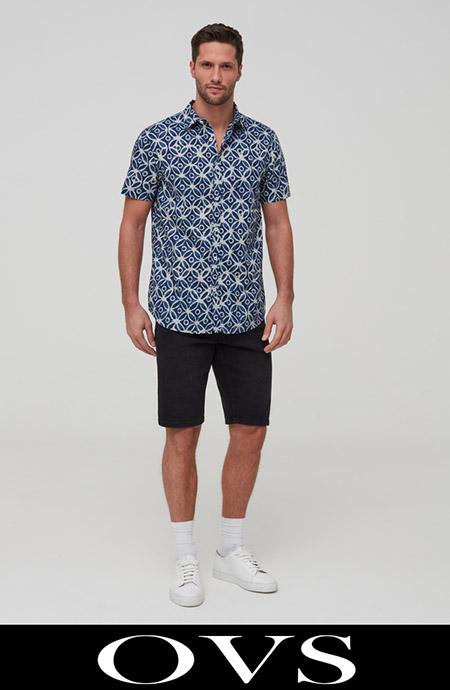 New arrivals OVS fashion 2020 for men 18