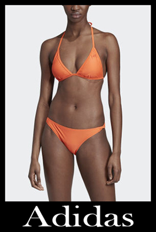 Adidas bikinis 2020 accessories womens swimwear 1