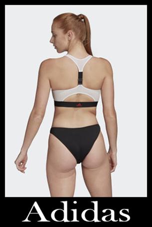 Adidas bikinis 2020 accessories womens swimwear 10