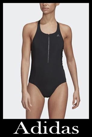 Adidas bikinis 2020 accessories womens swimwear 11