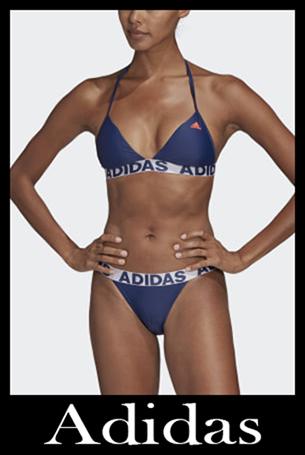 Adidas bikinis 2020 accessories womens swimwear 15