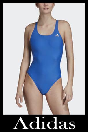 Adidas bikinis 2020 accessories womens swimwear 18