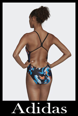 Adidas bikinis 2020 accessories womens swimwear 20