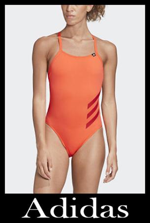 Adidas bikinis 2020 accessories womens swimwear 21