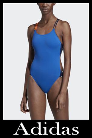 Adidas bikinis 2020 accessories womens swimwear 24