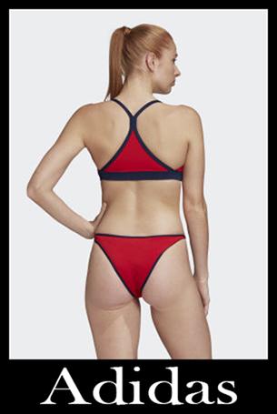Adidas bikinis 2020 accessories womens swimwear 25