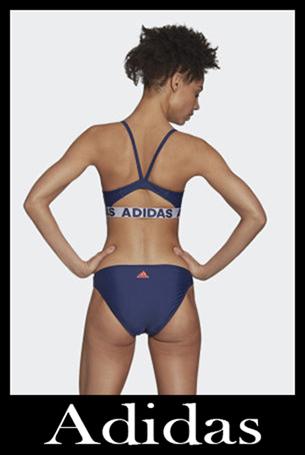 Adidas bikinis 2020 accessories womens swimwear 26