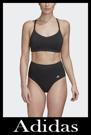 Adidas bikinis 2020 accessories womens swimwear 28