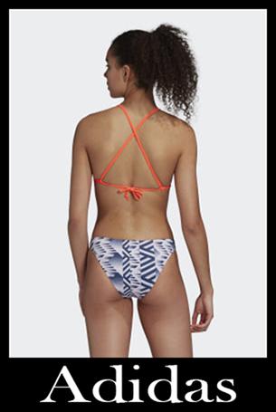 Adidas bikinis 2020 accessories womens swimwear 29