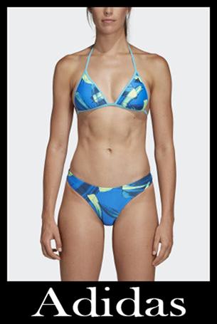 Adidas bikinis 2020 accessories womens swimwear 3