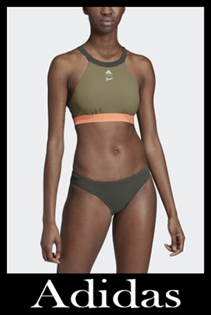 Adidas bikinis 2020 accessories womens swimwear 5