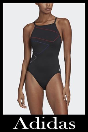 Adidas bikinis 2020 accessories womens swimwear 6