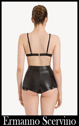 Ermanno Scervino beachwear 2020 bikinis swimsuit 1