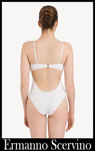 Ermanno Scervino beachwear 2020 bikinis swimsuit 12