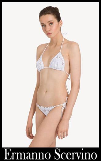 Ermanno Scervino beachwear 2020 bikinis swimsuit 20