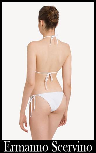 Ermanno Scervino beachwear 2020 bikinis swimsuit 21