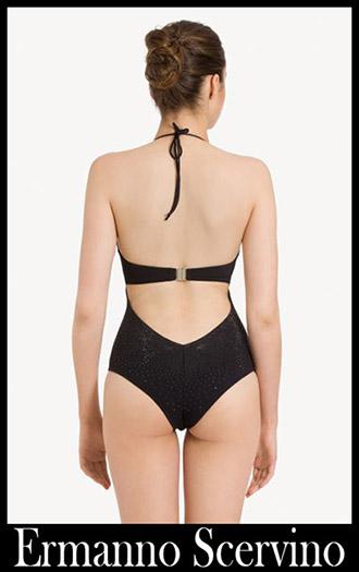 Ermanno Scervino beachwear 2020 bikinis swimsuit 26