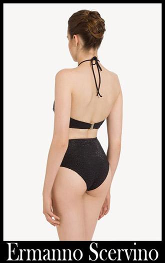 Ermanno Scervino beachwear 2020 bikinis swimsuit 28