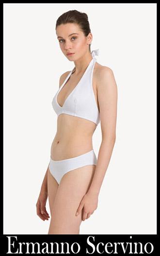 Ermanno Scervino beachwear 2020 bikinis swimsuit 29