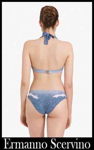 Ermanno Scervino beachwear 2020 bikinis swimsuit 30